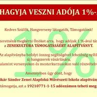 1% 2018