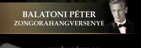 Balatoni Péter web