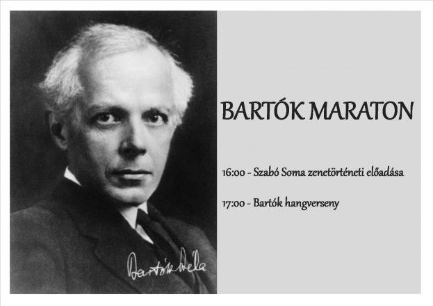 Bartók 2017. 02.23.