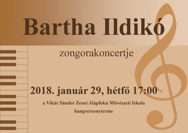 Bartha koncert 2018.01.29 web