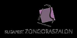 Budapest Zongoraszalon