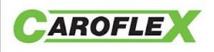 Caroflex logo