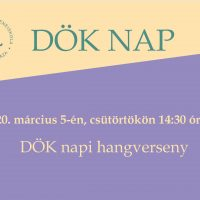 DÖK-2020-web
