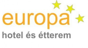 Európa Hotel