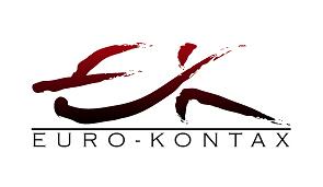 Euro-kontax
