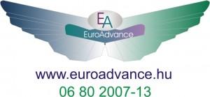 Euroadvance