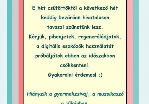FB_IMG_1586348717135