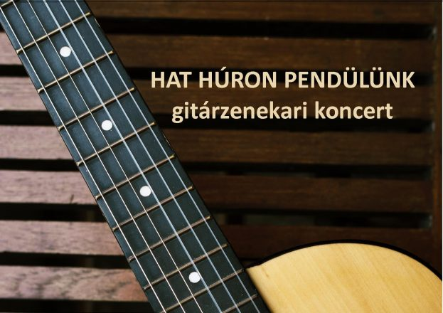 Hat húron 2019 web
