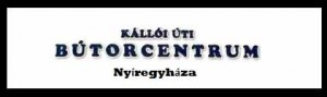 Kalloi-uti-butorcentrum