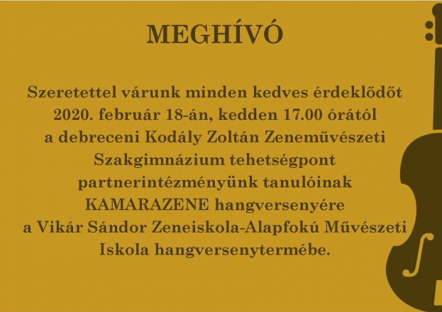 Kamarazene-2020.-020.-18-2-web2