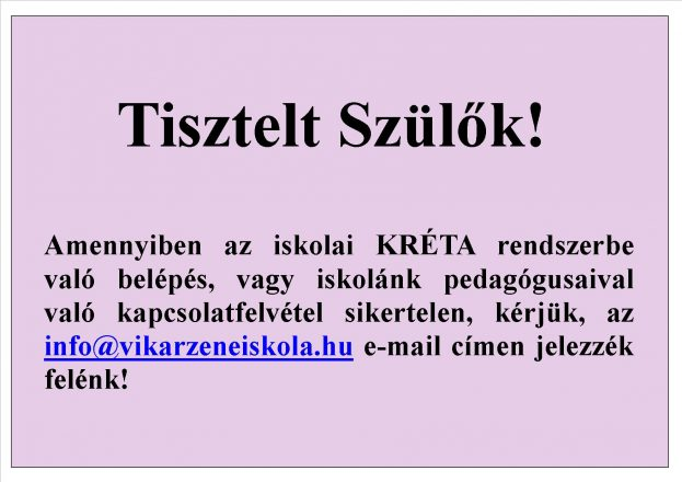 Kréta-belépés