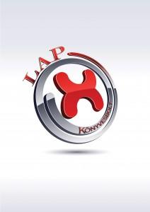 LAP - X