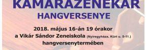 Liszt Ferenc Kamarazenekar web