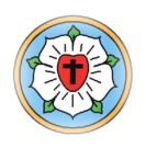 Luther Kollégium