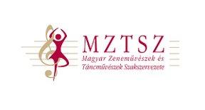 MZTSZ