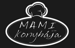Mami konyhája