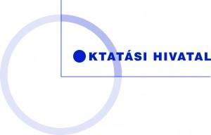 OH_logo_korivvel