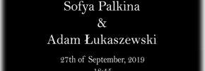 Palkina&Lukaszewszki zongora koncert