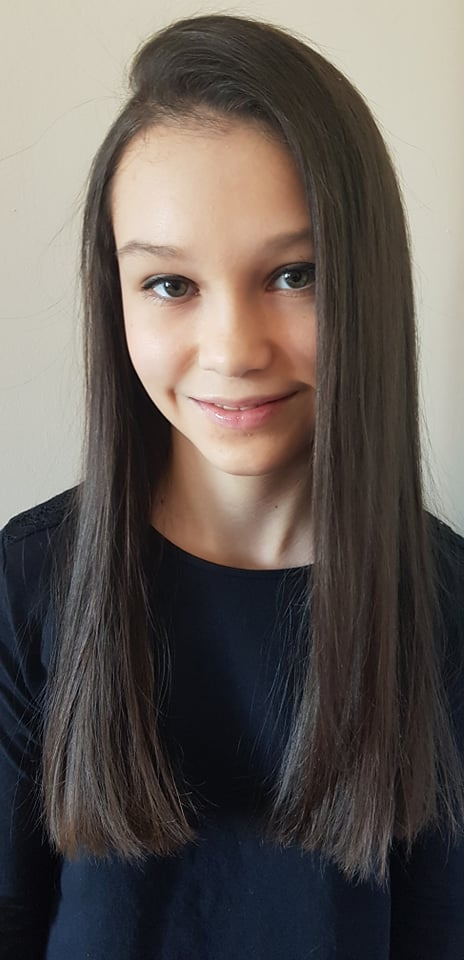 Suller Amanda Lia