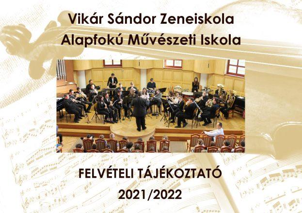 felvételi tájékozt 2021-22 web