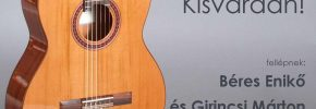 gitár 2017.12.8. web