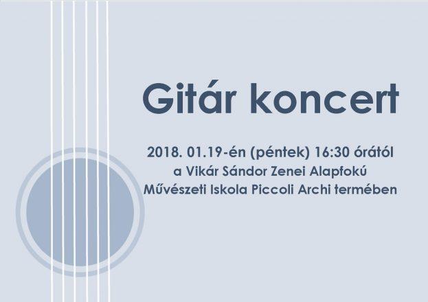gitár hangverseny 2018.01.19 web