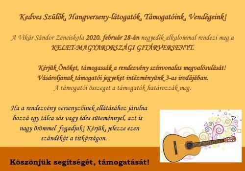 gitárverseny-támogatás