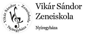 Vikár Sándor Zenei Alapfokú Művészeti Iskola