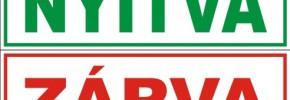 nyitva-zarva-tabla