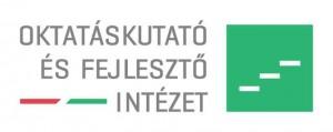 ofi_logo_alap_fekvo