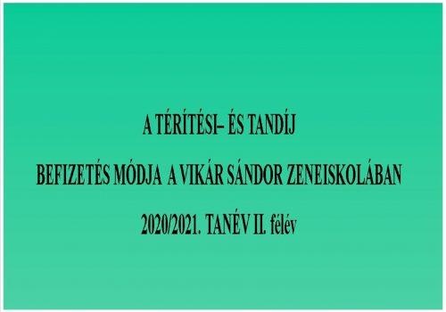 tandij