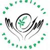 Akkreditált Tehetségpont logo