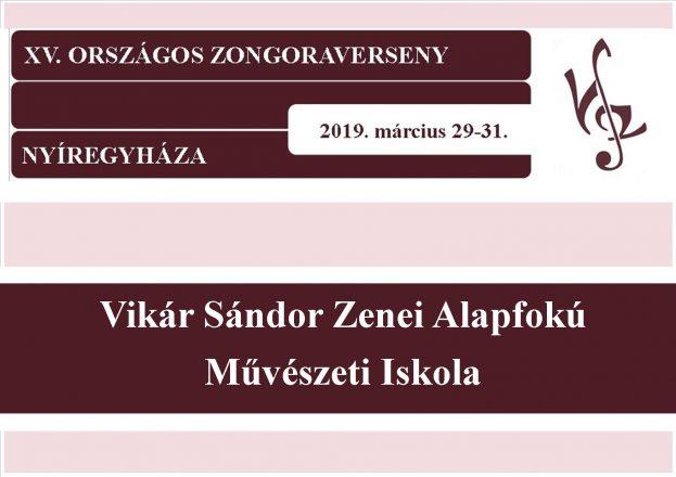 zongoraverseny web22